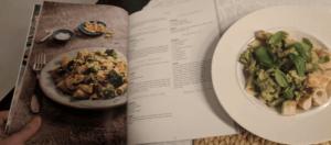 superfoods 4 onwijs gezonde ingrediënten