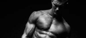 Effectief trainen - Slim werken vs Hard werken