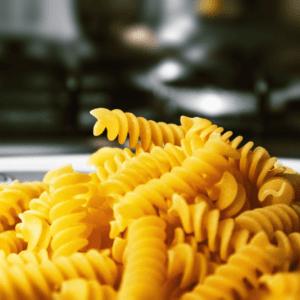 Koolhydraten maken niet dik